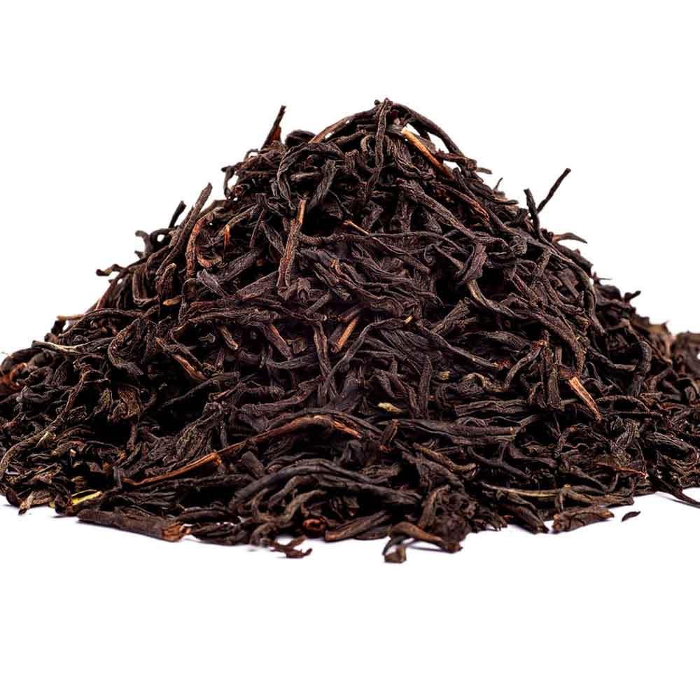 Черный чай Ассам GFOP