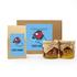 Подарки медикам на День медработника с логотипом te380
