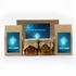 Подарочные боксы для медработников с логотипом te485