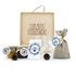 Подарочный набор для глинтвейна «Eco Glu Premium» gl25_002