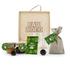 Подарочный набор для глинтвейна «Eco Glu Premium» gl25_003
