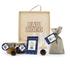Подарочный набор для глинтвейна «Eco Glu Premium» gl25_007
