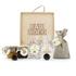 Подарочный набор для глинтвейна «Eco Glu Premium» gl25_016