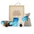 Подарочный набор для глинтвейна «Eco Glu Premium» gl25_017